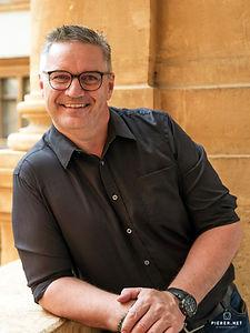 Michael Höchtl, Foto: Pierer, www.pierer.net