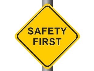 Safety-first-696951.png