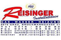 Reisinger-Installationen-Logo.jpg
