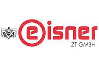 Eisner-ZT-Logo.jpg