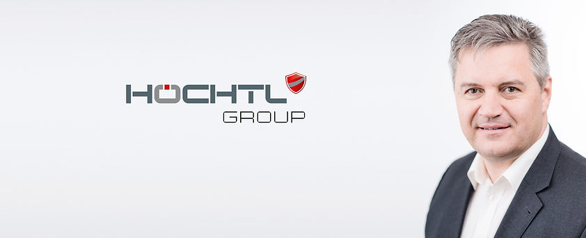 Michael-Hoechl_Hoechtl-Group.jpg