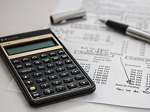 Berechnung-Finanzen.jpg