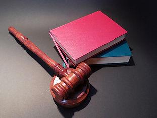 Begutachtung, Rechtskonformität
