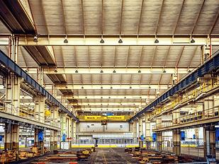 Fabrikshalle-1801660.png