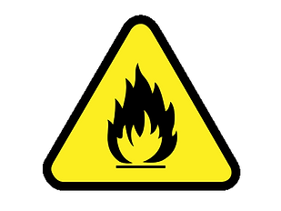 Caution-1491550.png