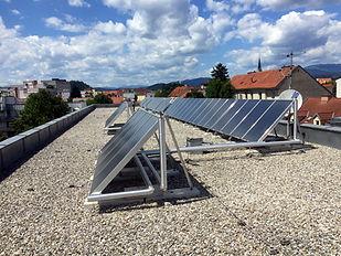 Solaranlagen-Dach.jpg