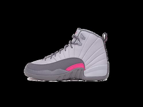Air Jordan XII High