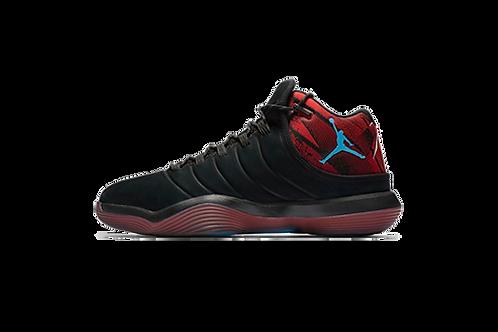 Jordan Super.Fly N7