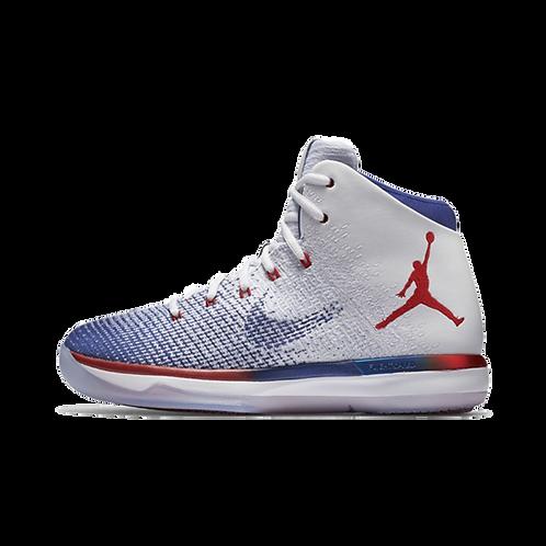 Air Jordan XXXI USA