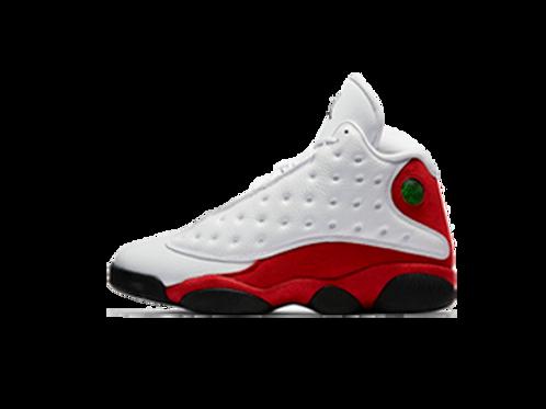 Jordan 13 Chicago