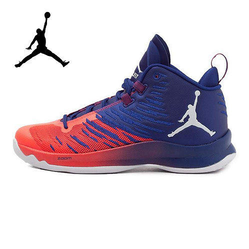Jordan Super.Fly 5 iD