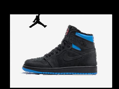 Air Jordan I Q 54