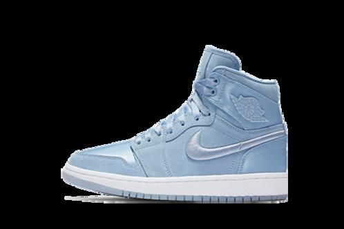 Jordan I Hydrogen Blue
