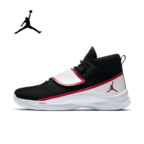 Air Jordan Super.Fly 5 PO