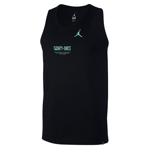 Jordan Sportswear Aj 11