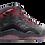 Thumbnail: Jordan X DB