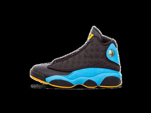 Air Jordan 13 High