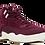 Thumbnail: Jordan XII Bordeaux