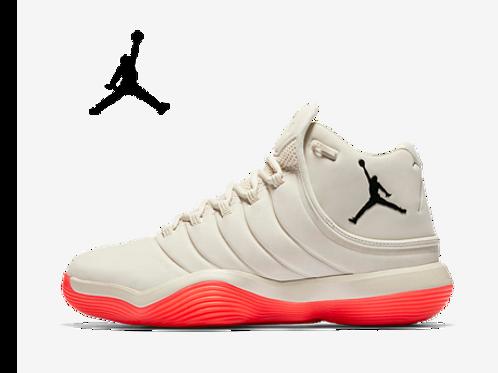 Jordan Super Fly IF