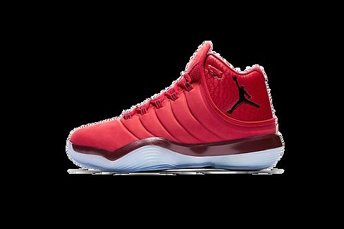 Jordan Super.Fly 2017