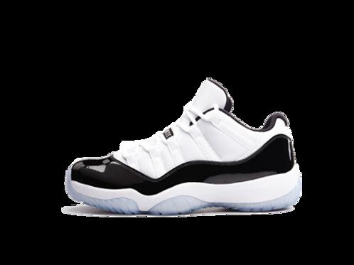 Air Jordan XI Low