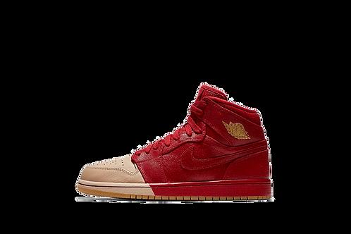 Jordan I High Premium