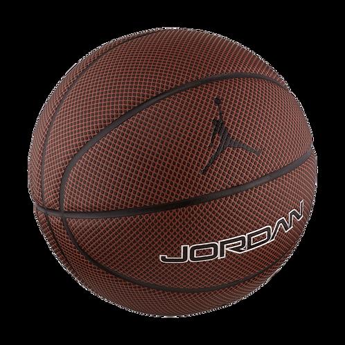 Jordan Legacy 8p