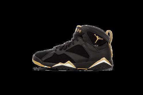 Air Jordan VII High