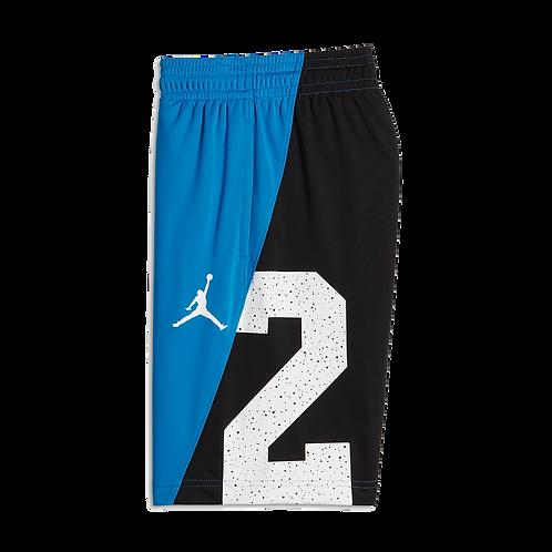 Jordan Speckle 23