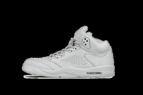 Air Jordan V Retro Premium