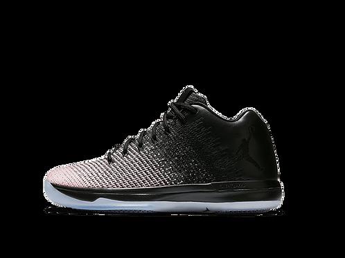 Air Jordan XXXI Flylow