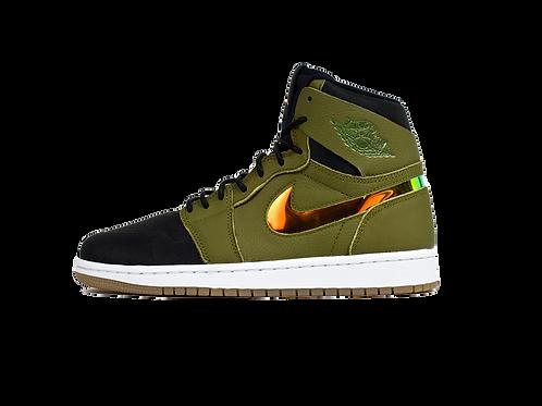 Air Jordan I Nouveau