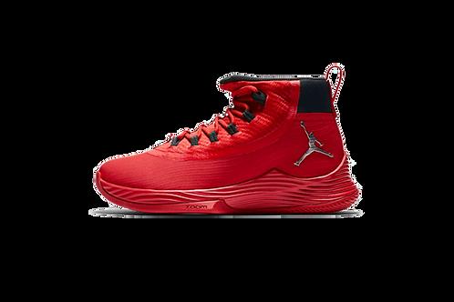 Jordan Ultra Fly 2 TB