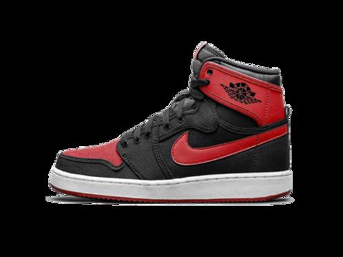 Air Jordan I OG Bred