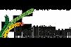 234_155_4_heillecourt-logo-q.png