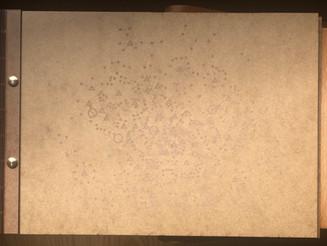 Drawer 6 – Album