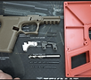 Polymer 80 Glock Build.png