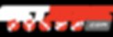 logo-v3-reg-inv2.png