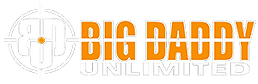 final-2_bdu-logo-invert-300_1517941188__