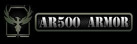 AR500 Armor.png