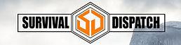 sdi-wp-logo.jpg
