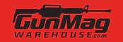 Gun mag Warehouse 2.png