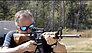 Boyds AR-15 Wood Stock Review & Install.