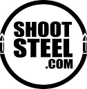 Shoot Steel.png