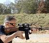 CMMG Bravo 22 LR AR-15 Conversion Kit.pn