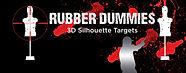 rubber-dummies 2.jpg