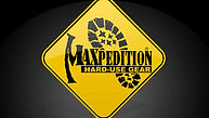 maxpedition 2.jpg