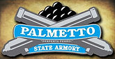 Palmetto State Armory.jpg