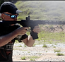 Fostech ECHO II Trigger.png