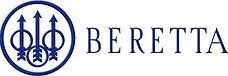 Beretta-logo 2.jpg